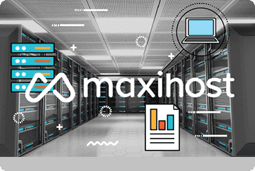 Maxihost Datacenter Ltd.